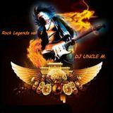 Rock Legends vol. 1 (minimix)
