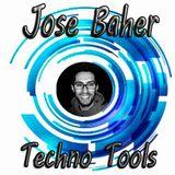 Jose Baher Techno Tools