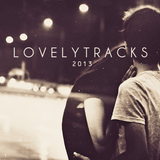 Lovely Tracks Vol.2 (Electronic Mix)