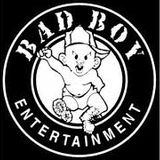 Bad Boy Records Mini Mix (@DJT4Real)