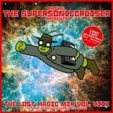 The Lost Magic Mix Vol. VIII