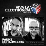 Viva la Electronica pres Pauke Schaumburg (Yes We Can)