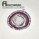 Atomabic - ORGANIC LAYERS - EP 5
