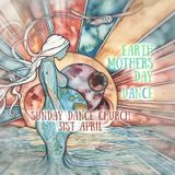 Dance Church - Mothers Day
