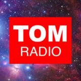 Tom 101 - EDM Essential Mix
