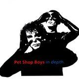 A Pet Shop Boys 2018 Megamix