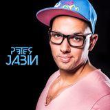 peter jabin - Massive Night Show 158