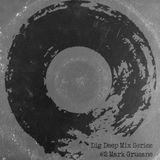 Dig Deep Mix Series - #2 Mark Grusane