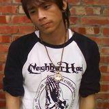牙牙中文專輯2014(DJ阿沐MIX)。MP3