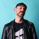 5/18/19 DJ Derek Pavone | Steamworks Seattle