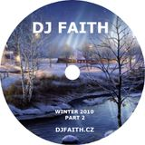 dj faith winter 2010 part 2