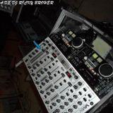 Mix De Bachata Dj Ricky Broher
