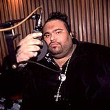 Sessions V.18-BIG Pun-Forever Heard(Feat. Fat Joe & Terror Squad)