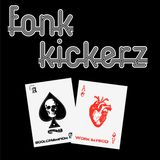 FONK KICKERZ - MIXTAPE - WORK IN PROD - BOOLCHAMPION