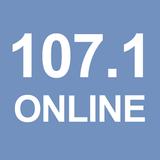 Radio Winchcombe: Wester's World, 15.01.15, Part 1