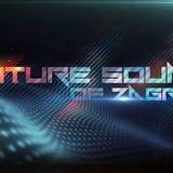 Future_Sound_Of_Zagreb_2016_Promo_Mix