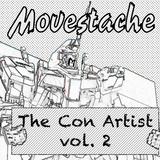 The Con Artist vol. 2 mixtape