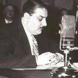 Emisión Radio LaBici desde Gorlami Bar - El Hecho Maldito 21 - 04 - 15 en Radio LaBici