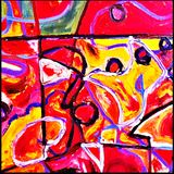 6/17/18: 2nd String Quartets by G. Coates, Shostakovich, Schnittke, Rautavaara & Ben Johnston
