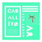 CABALLITO GUEST MIX / YV SONIDO DEL 2016