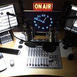 Old School Radio with Kelly $tuart from WKIZ Kizz Radio