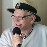 John Deadlock Monday Morning Show - Episode 033