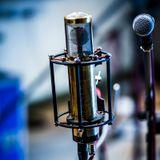 AURAL PLEASURE with STEVE BRENNAN on SOULPOWER RADIO 19TH NOV 2017