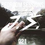 Bedroom Sessions 021