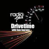 Drivetime with Sam Ingrams 13/12/19