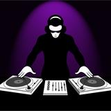 DJ REGG Live @Dany's mansion