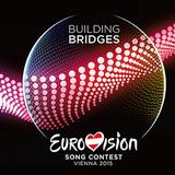 Pride Live! Eurovision Preview 2015