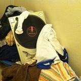 Dirty Laundry mix