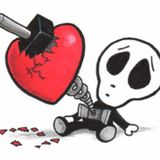 Heartbreak Chronicles