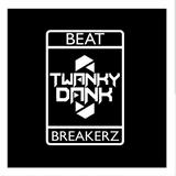 FireFlyLounge_Top40Mixtape_OnTheFly_BeatBreakerz_TwaNkyDaNk_2010