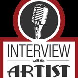 IWTA, Episode 54: Sue Costello