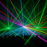 30 Classic Clubland Track Mix