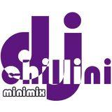 GET)(DOWN minimix 01-2010