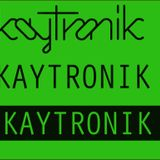 KAYTRONIK KWIKIE MIX 3HREE