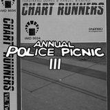 Annual Police Picnic Nr. 03 w/ Ferdinand Domes