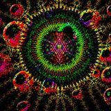 Psychedelic Trip Vol.8