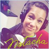 HR 29-12-219 - Interview Natacha met Bullet 'n Arrow (metal)