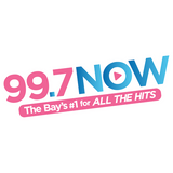 99.7NOW 11PM MIX - FEB 15