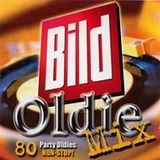Bild Oldie Mix 1