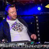 SSW5 Live! - Dave Elders : Pressure Point