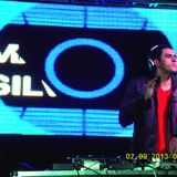Set Eletrohouse DJ Marcio Silva - Guaratiba Tenda Festival 2013