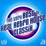 geocy-rétro-mix mai 2011