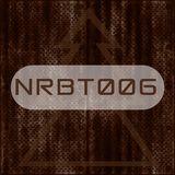 NRBT006