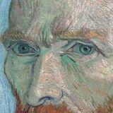 Radio Van Gogh - 26 de Junio de 2013