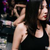 Việt Mix (Tâm Trạng) - Đừng Như Thói Quen FT Chẳng Bao Giờ Quên (LBB) - Tùng Trây Dã (V.N.F.M)