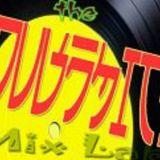 Dubsmith Mix classics